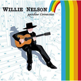 willie-nelson-rainbow-connection.jpg