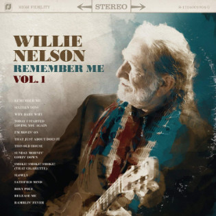 willie-nelson-remember-me-vol-1.jpg