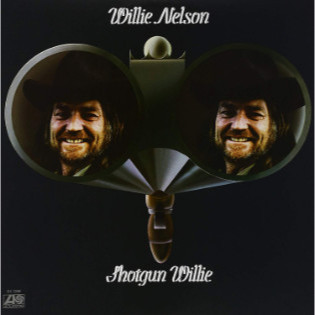 willie-nelson-shotgun-willie.jpg