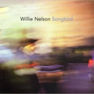 willie-nelson-songbird.jpg