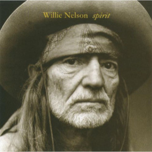 willie-nelson-spirit.jpg