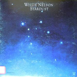 willie-nelson-stardust.jpg