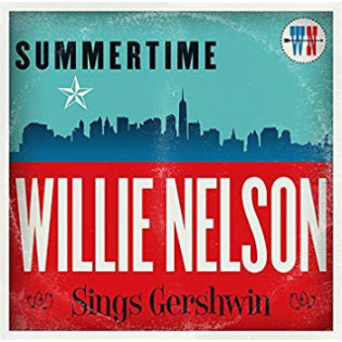 willie-nelson-summertime-willie-nelson-sings-gershwin.jpg