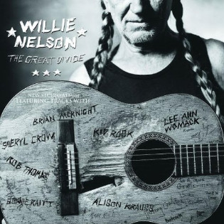 willie-nelson-the-great-divide.jpg
