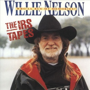 willie-nelson-the-irs-tapes-wholl-buy-my-memories.jpg
