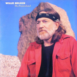 willie-nelson-the-promiseland.jpg