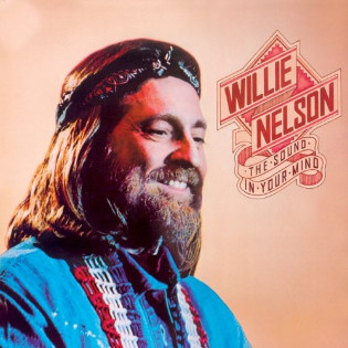 willie-nelson-the-sound-in-your-mind.jpg