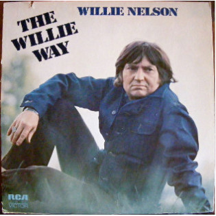 willie-nelson-the-willie-way.jpg