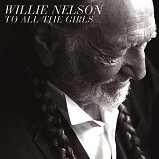 willie-nelson-to-all-the-girls.jpg