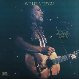 willie-nelson-what-a-wonderful-world.jpg
