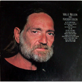 willie-nelson-willie-nelson-sings-kristofferson.jpg