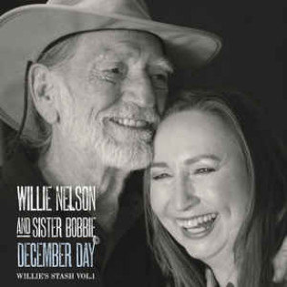 willie-nelson-willies-stash-vol-1-december-day.jpg
