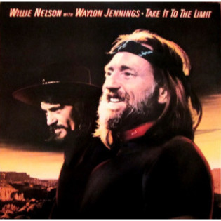 willie-nelson-with-waylon-jennings-take-it-to-the-limit.jpg