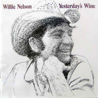 willie-nelson-yesterdays-wine.jpg