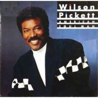 wilson-pickett-american-soul-man.jpg