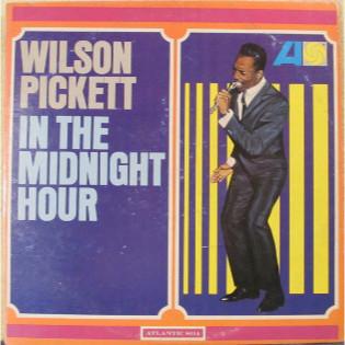 wilson-pickett-in-the-midnight-hour.jpg