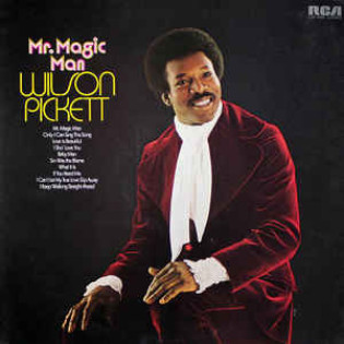 wilson-pickett-mr-magic-man.jpg