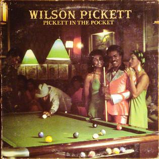 wilson-pickett-pickett-in-the-pocket.jpg