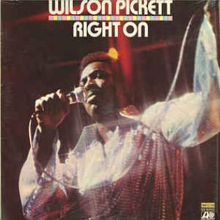 wilson-pickett-right-on.jpg