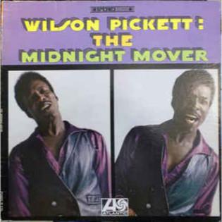 wilson-pickett-the-midnight-mover.jpg