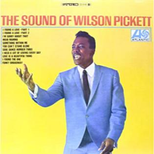 wilson-pickett-the-sound-of-wilson-pickett.jpg