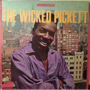 wilson-pickett-the-wicked-pickett.jpg