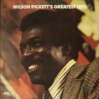 wilson-pickett-wilson-picketts-greatest-hits.jpg