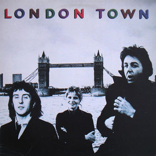 wings-london-town.jpg