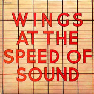 wings-wings-at-the-speed-of-sound.jpg