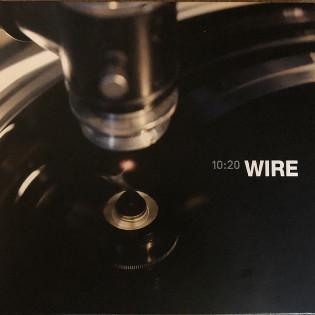 wire-10-20.jpg