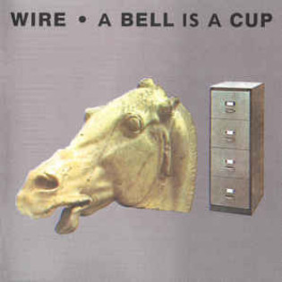 wire-a-bell-is-a-cup-until-it-is-struck.jpg