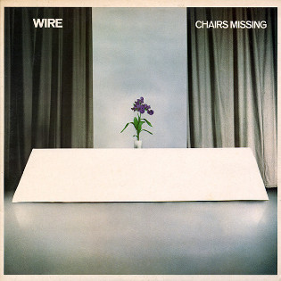 wire-chairs-missing.jpg