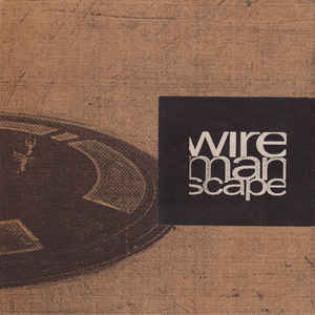 wire-manscape.jpg