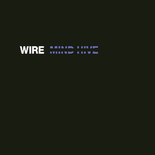 wire-mind-hive.jpg
