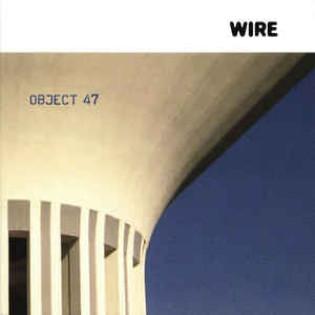 wire-object-47.jpg