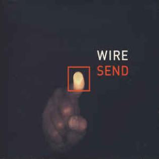 wire-send.jpg