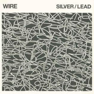 wire-silver-lead.jpg