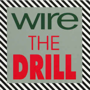 wire-the-drill.jpg