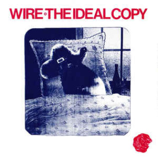 wire-the-ideal-copy.jpg