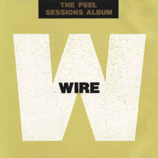 wire-the-peel-sessions-album.jpg