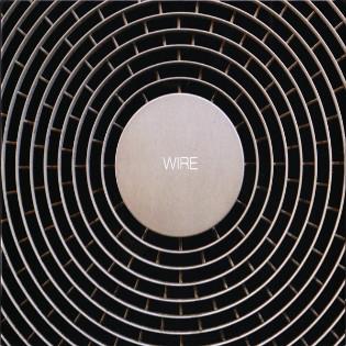 wire-wire.jpg