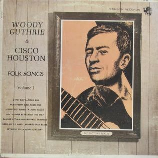 woody-guthrie-and-cisco-houston-folk-songs-volume-1.jpg