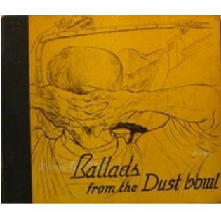 woody-guthrie-ballads-from-the-dust-bowl.png