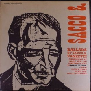 woody-guthrie-ballads-of-sacco-and-vanzetti.jpg