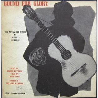 woody-guthrie-bound-for-glory.jpg