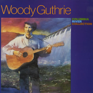 woody-guthrie-columbia-river-collection.jpg