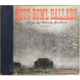 woody-guthrie-dust-bowl-ballads-volume-1.png