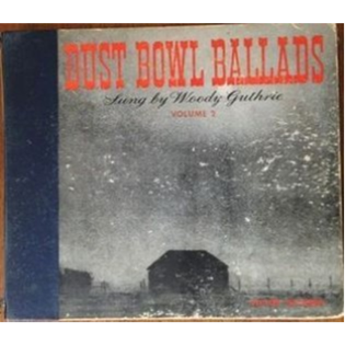 woody-guthrie-dust-bowl-ballads-volume-2.png