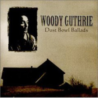 woody-guthrie-dust-bowl-ballads.jpg