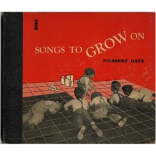 woody-guthrie-songs-to-grow-on-nursery-days.png